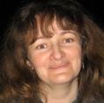 Varga Adrienne selyemfest�s tanfolyam